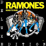The Ramones Road To Ruin: Expanded And Remastered