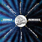 KC & The Sunshine Band KC & The Sunshine Band - Dance Remixes