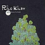 Rilo Kiley I Never (2-track Single)