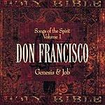 Don Francisco Genesis And Job