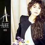 Alice Best Of...