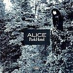 Alice Park Hotel