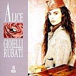 Alice Gioielli Rubati