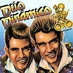 Duo Dinamico 20 Exitos De Oro
