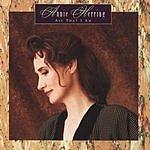 Annie Herring All That I Am
