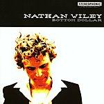 Nathan Wiley Bottom Dollar