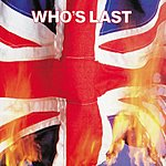 The Who Who's Last