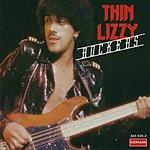 Thin Lizzy Rockers