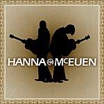 Hanna-McEuen Hanna McEuen