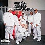 D12 My Band (Parental Advisory)