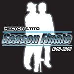 Hector & Tito Season Finale