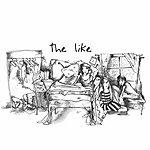 The Like The Like Sampler