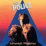 The Police Zenyatta Mondatta (2003 Remastered)