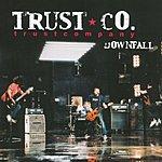 Trust Company Downfall