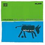 Tindersticks Donkeys 92-97