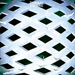 The Who Tommy (Remixed & Remastered)