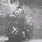 The Who Quadrophenia (1996 Remastered)