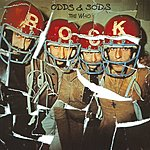 The Who Odds & Sods