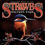 The Strawbs Halcyon Days