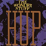 The Wonder Stuff Hup!