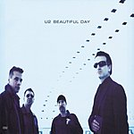 U2 Beautiful Day