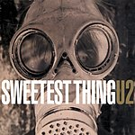 U2 Sweetest Thing (CD 2)