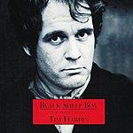 Tim Hardin Black Sheep Boy: An Introduction To Tim Hardin