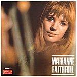 Marianne Faithfull Marianne Faithfull