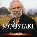 Georges Moustaki Master Serie