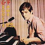 Georgie Fame & The Blue Flames 20 Beat Classics