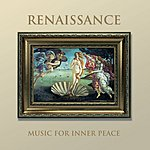 The Sixteen Renaissance: Music For Inner Peace