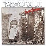 Fairport Convention 'Babbacombe' Lee