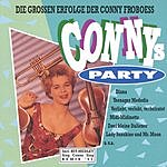 Conny Froboess Conny's Party