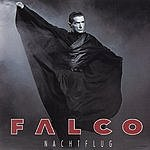 Falco Nachtflug