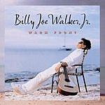 Billy Joe Walker, Jr. Warm Front