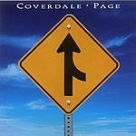 David Coverdale Coverdale Page