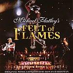 Ronan Hardiman Feet Of Flames