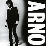 Arno Arno