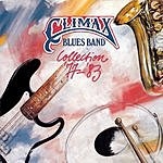Climax Blues Band Collection 77-83