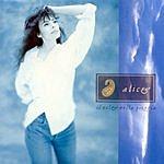 Alice Il Sole Nella Pioggia