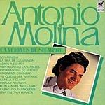 Antonio Molina Canciones De Siempre