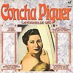 Concha Piquer Canciones De Oro