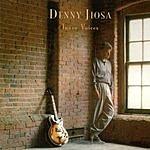 Denny Jiosa Inner Voices