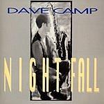 Dave Camp Night Fall