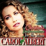 Carol Albert Christmas Impressions For The Piano