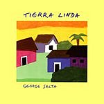 George Salta Tierra Linda