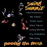 Swing Summit Passing The Torch