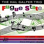 The Hal Galper Trio Fugue State