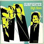 Gunfighter High Noon