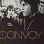 Convoy Black Licorice